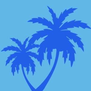 沖縄暮らしブログ
