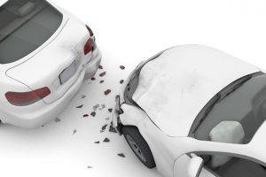 沖縄は交通事故が多い